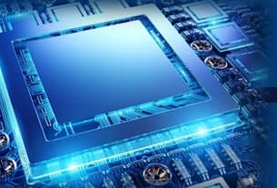 Intel Reveals 8 Core 11th Gen Rocket Lake 5