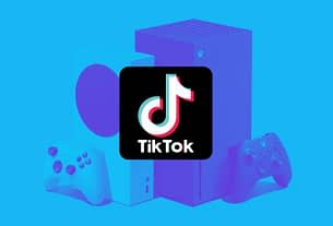 Xbox Social Team Continues Meme Marketing With Hilarious TikTok Self Dunk 3