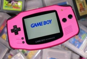 Best Of 2020: Creating The Ultimate Game Boy 2