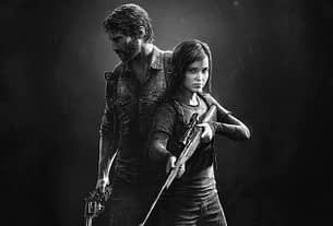 The Last Of Us TV Series Lands Its New Director 4