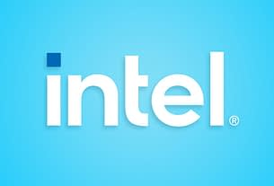 Intel CEO Bob Swan Stepping Down February 15, Pat Gelsinger Appointed New CEO 5