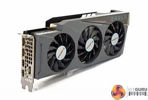Here Come The RTX 3080 Partner Card … Reviews 2