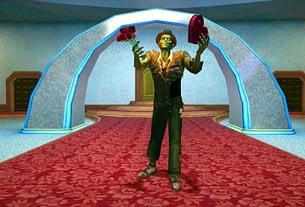 Stubbs the Zombie Makes His Triumphant Return to Xbox This Spring 4