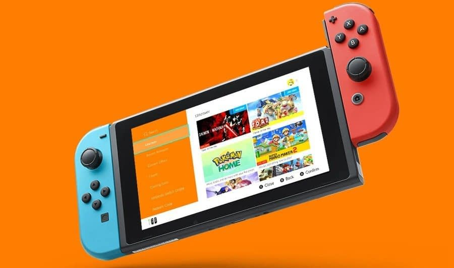 Our Top Picks From The Games In The Current eShop Sale 1