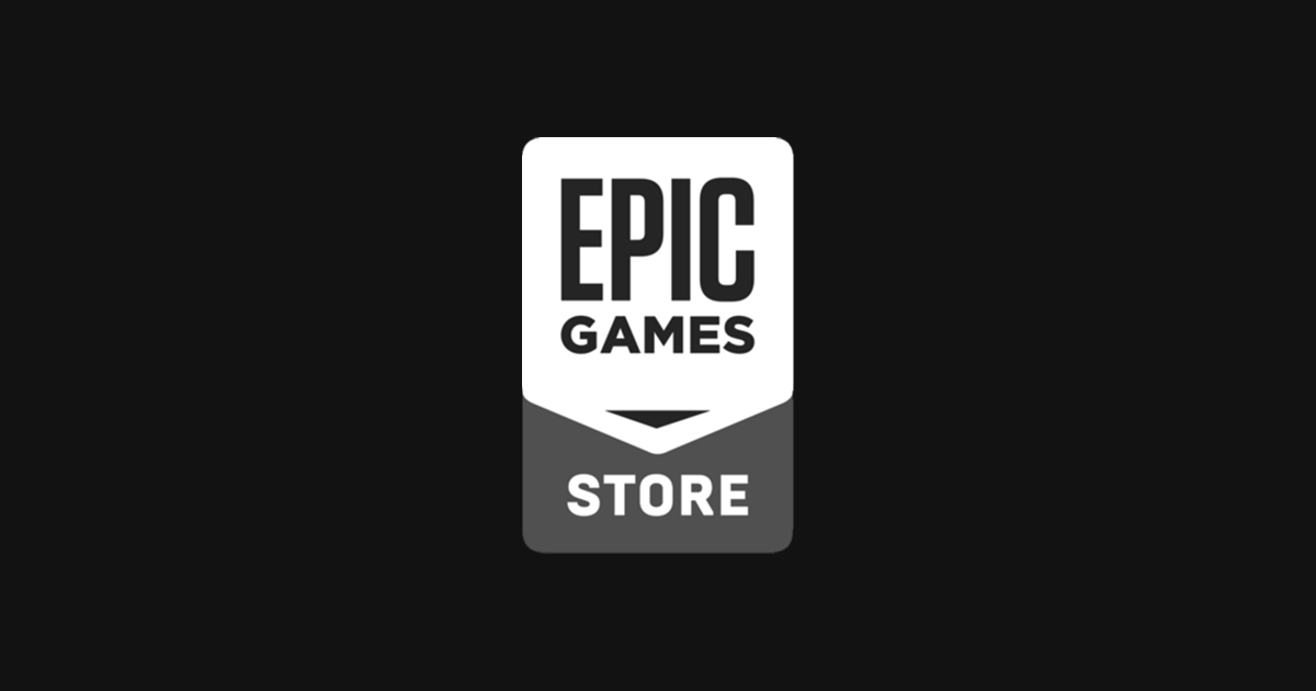 Epic Games Store Continues Their Love Of Exclusivity 1