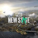 PUBG Studio Announces The Future Of The Battle Royale Franchise With PUBG: New State 14