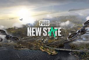PUBG Studio Announces The Future Of The Battle Royale Franchise With PUBG: New State 2