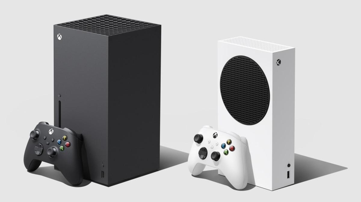 Xbox All Access credit provider Klarna faces UK regulation 1