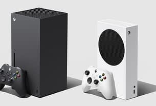 Xbox All Access credit provider Klarna faces UK regulation 3