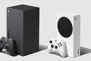 Xbox All Access credit provider Klarna faces UK regulation 4