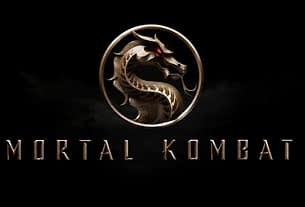Get Over Here And Watch The First Trailer For The Mortal Kombat Movie Reboot 4
