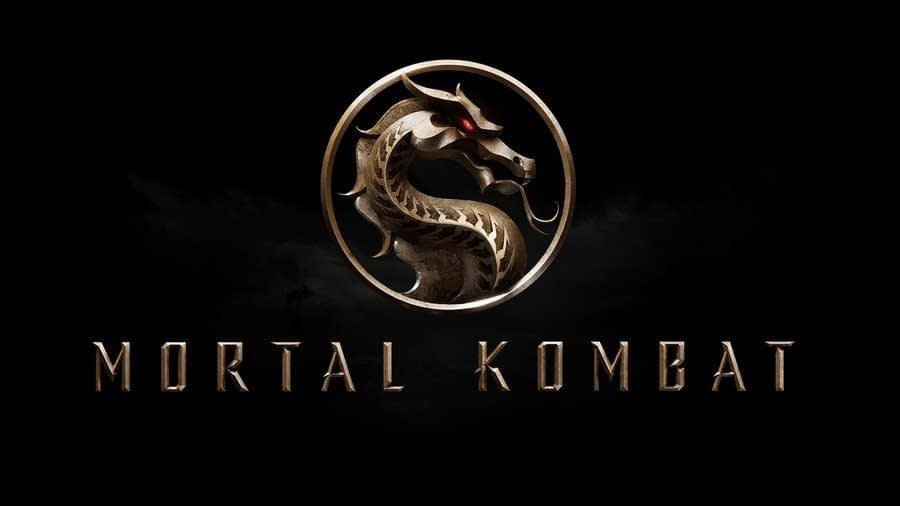 Get Over Here And Watch The First Trailer For The Mortal Kombat Movie Reboot 1