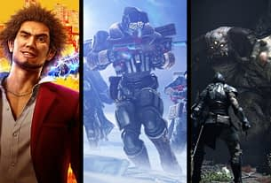 Biggest Games Releasing In November 2020 1