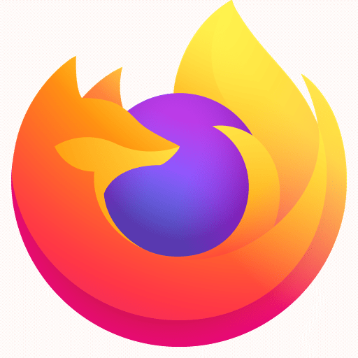Maybe Don't Update Firefox for Android 3