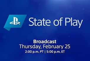 State of Play returns this Thursday, February 25 5