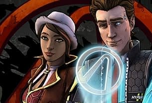 Telltale's superb Tales from the Borderlands finally returns to stores next week 2